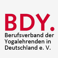 BDY-Berufsverband